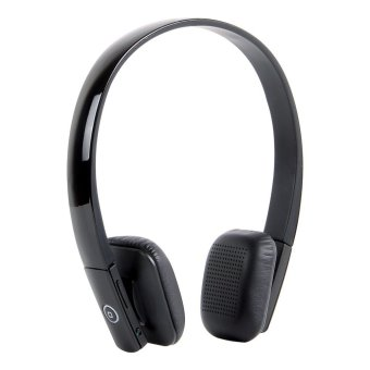 Bluedio DF610 Bluetooth Over the Ear Headphones