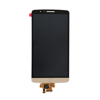 Bluesky LCD Display Touch Screen with Digitizer Assembly For LG G3 D855 D850 .