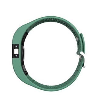 Bluesky S33 Professional Wireless Activity Wristband Heart Rate+Activity Wristband S33 (Green) - Intl - picture 2