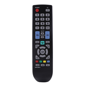 BN59-00857A Smart Intelligence Remote Control Replacement UniversalController For Samsung TV - intl
