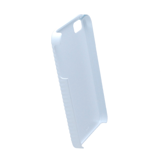 Bone Collection Phone Ring 4s for iPhone 4/4s (White) - picture 2