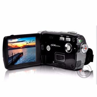 Brand FUGN original 20million Pixels Portable HD DV Video Camera HD-F330 digital Camera with 3.0inch TFT HD LCD screen - 5