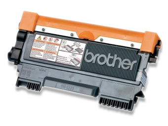 Brother TN-2280 Laser jet Toner (Black)
