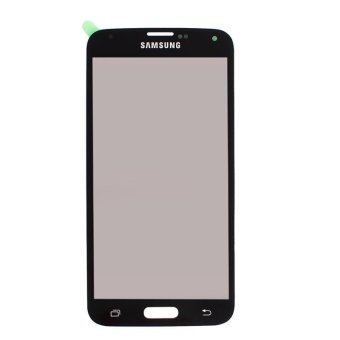 BUYINCOINS LCD Display Touch Screen Digitizer Assembly for SamsungGalaxy S5 w/ Tools
