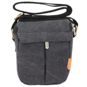 Camera Bag Case For Nikon J1/J2/J3/J4 S1 V1/V3 - 2
