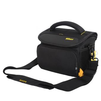 Camera Case Bag For Nikon Digital SLR - intl