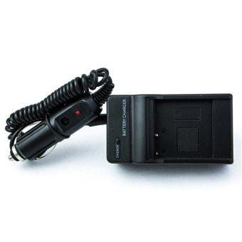 Camera Charger for Nikon EN-EL8