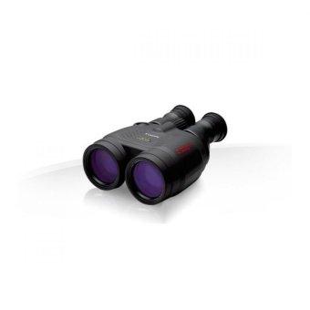 Canon 18x50 IS Image Stabilizer Binoculars