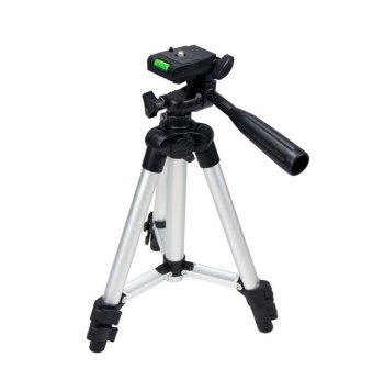 Canon AY001-Tripod for Sony Canon Nikon Olympus Camera