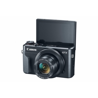 CANON G7X MARK II Price Philippines
