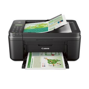 Canon MX492 7-in-1 Copy, Scan, Fax, Wi-Fi, ADF, Bordeless Print
