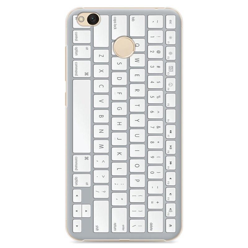 Cartoon Pattern Hard Plastic/PC matte Phone Case / Anti fallingPhone Cover/Shockproof Phonecase