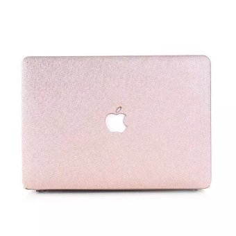 Case for Apple MacBook Air 13 inch Hard PC Snap-On Back Case Cover