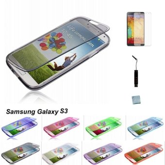 Philippines | Case For Samsung Galaxy S3 I9300 I9305/S Iii Gt-I9300 -