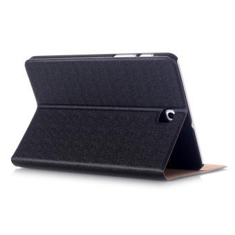 Case for Samsung Galaxy Tab S2 8.0 SM-T715 PU Leather Flip .