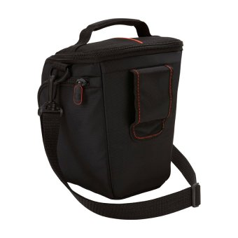 Case Logic DCB-306A SLR Camera Holster (Black) - picture 2