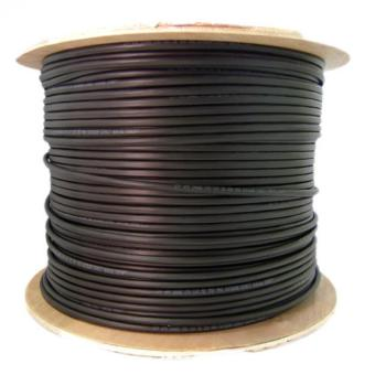 Cat5e Outdoor Internet Cable Price Philippines