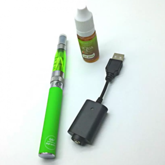 CE5 Electric Cigarette - 2
