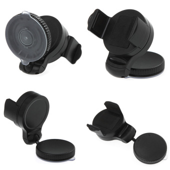 Cellphone Car Holder - picture 2