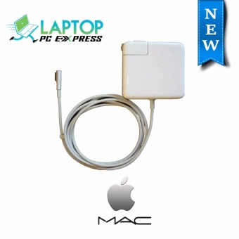 Charger for Mac Laptop Charger for MacBook Pro (13-inch, Mid 2012) MacBook Pro (13-inch, Late 2011)