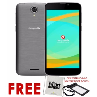 Cherry Mobile Flare A3 Price Philippines