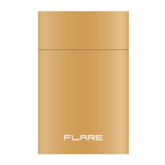 Cherry Mobile Flare Power 10000mAh Powerbank (Gold) Price Philippines