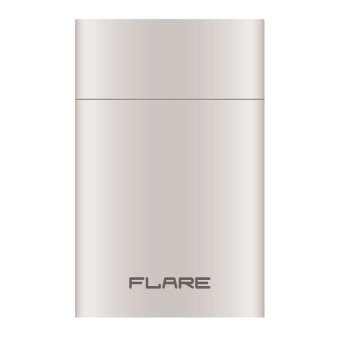 Cherry Mobile Flare Power 10000mAh Powerbank (Silver) Price Philippines