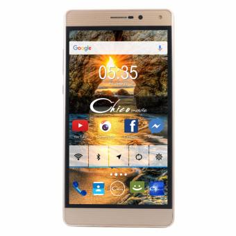 Chico Mobile STORM 90 Digital TV Android Phone  (with FREEBIES)