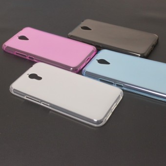 Buy China Mobile A2/m636/A2 phone case protective case in Philippines