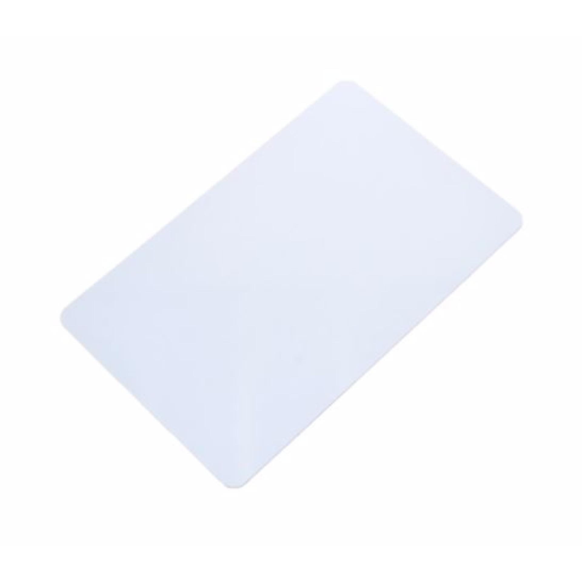 Philippines | (COD) MFRC-522 RC522 RFID Reader, Card, Tag