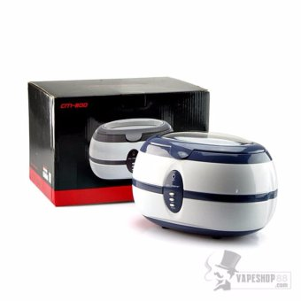 Coil Master Ultrasonic Cleaner Price Philippines