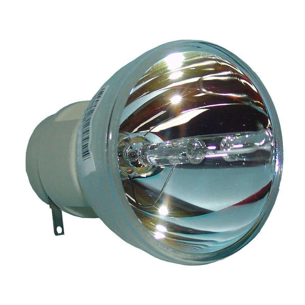 Philippines Compatible Bare Bulb Sp Lamp 070 For Infocus In122 Cus Projector In126a In124 In125in126 In126st In2124 In2126