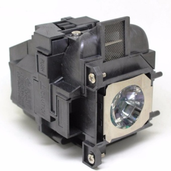 compatible ELPLP88 / V13H010L88 for Epson Powerlite S27 EB-S04EB-945H EB-955WH EB-965H EB-98H projector lamp - intl Price Philippines