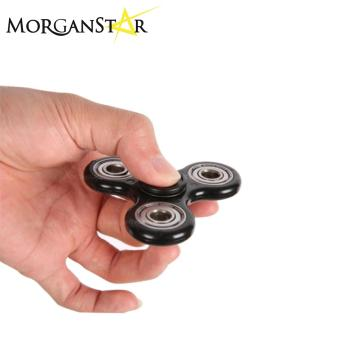 Counter Strike Extended Mousepad for Gaming with FREE FidgetSpinner - 4