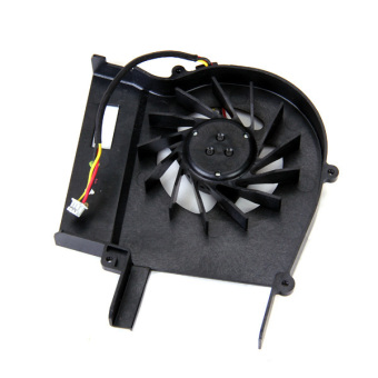 CPU Cooler Fan MCF-C29BM05 for SONY Vaio VGN CS Series