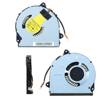 CPU FAN EG75080S2-C010 For Lenovo Ideapad G40 G50 G40-70 G40-30G40-45 G50-45 - intl