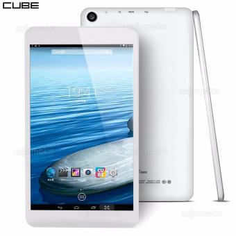Cube U33GT 8GB (White)