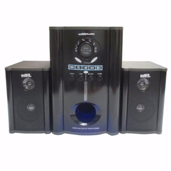 DB AUDIO SUB 283 BT Price Philippines