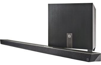 10 Best Sound Bars Philippines 2019 Lazada Available Items
