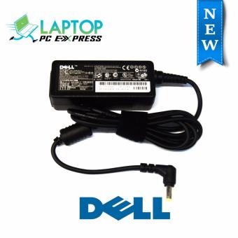 Dell Laptop Charger 19V 1.58A ADP-50SB Dell Inspiron Mini 10 Inspiron Mini 1010 Inspiron Mini 1011 Inspiron Mini 1012 Inspiron Mini 1018 Inspiron Mini 10v Inspiron Mini 12 Inspiron Mini 1210 Inspiron Mini 9 Inspiron Mini 910
