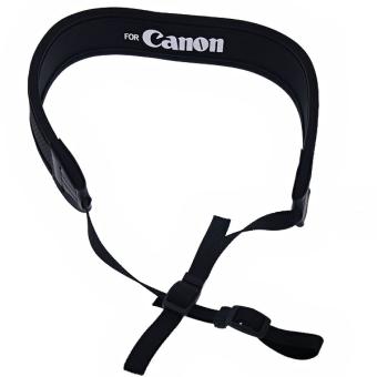 Digital Camera Neck Shoulder Strap for Canon