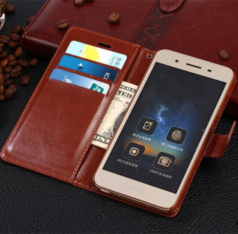 Dita 4A Redmi high with leather cover phone case