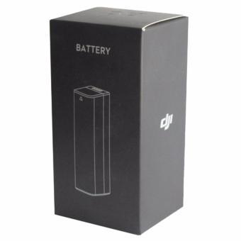 DJI Osmo Intelligent Battery 980mAh - 4