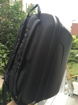 DJI Phantom 3 Backpack Turtle shell - 3