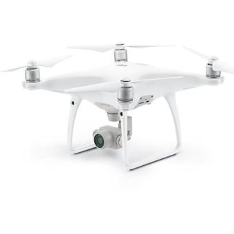 DJI Phantom 4 Advanced Price Philippines