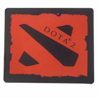 Dota 2 Stretch Valve Images Gaming Mousepad Mouse Pad
