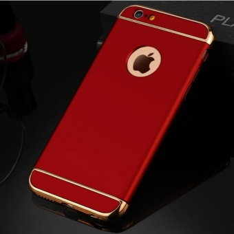 apple iPhone 5s. Source · E-leen Luxury PC Three Section .