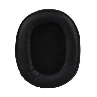 Ear Pad Cushion for Audio-Technica ATH-M50X Professional StudioHeadphones - intl - 3