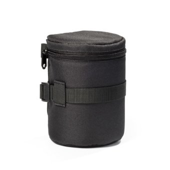 EasyCover 105x160mm Lens Bag - picture 2