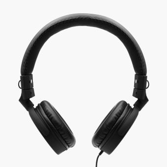 Ekotek Eko Wave Headphones